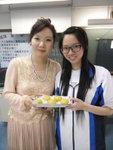 20130325-師生烹飪比賽-02