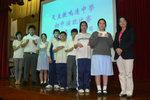 20130514-中文演說比賽-03
