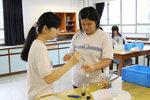 20130603-20130603-中六生物校本評核實驗