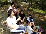 20130309-bbss_hiking-13