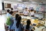 20130717-schoolmemories-08