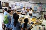 20130717-schoolmemories-09