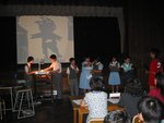 20030630- shadow_show-18