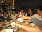 20111014-flagraising_gathering-01