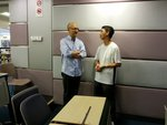 20130727-hkuworkshop_01-06