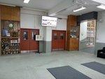 20130817-schoolinfo-01