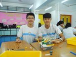 20140913-lego-01