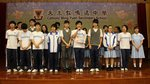 20131018-student_union-17