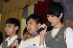 20131018-student_union-19