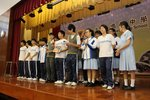 20131018-student_union-23