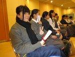 20140110-pray_for_school_leavers-04