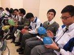 20140110-pray_for_school_leavers-12