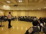 20140110-pray_for_school_leavers-21