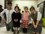 20140114-small_teachers-01