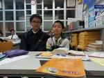 20140114-small_teachers-02