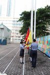 20130927-flag_raising-03