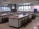 20031112-chem_bio_lab-02