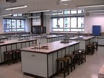 20031112-chem_bio_lab-03