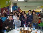 20140125-neighbourhoodfirst-07