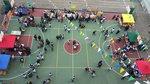 20140124-CNY_fair_03-10