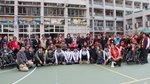 20140124-CNY_fair_05-94