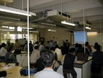 20040407-embworkshop-04