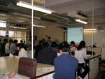 20040407-embworkshop-08