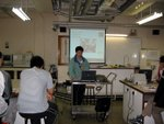 20040407-embworkshop-11