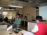 20040407-embworkshop-14
