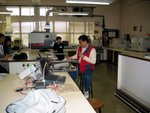 20040407-embworkshop-16