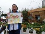 20140307-flower_fair-17