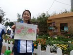20140307-flower_fair-18