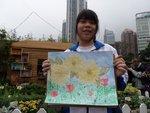 20140307-flower_fair-19