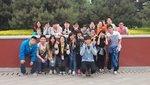 20140422-20140426-beijing-07