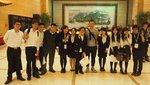 20140422-20140426-beijing-18