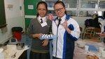 20140120-BBSS_chinese_new_year-04