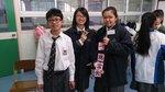 20140120-BBSS_chinese_new_year-07