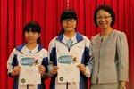 20140515-pth_comp_awards-04