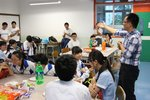 20130924-newcomers-13