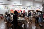 20140530-f6graduation_03-06