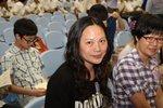 20140530-f6graduation_04-01