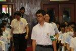 20140530-f6graduation_04-03