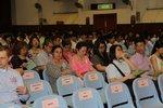 20140530-f6graduation_04-04