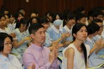 20140530-f6graduation_04-15