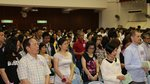 20140530-f6graduation_04-16