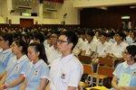 20140530-f6graduation_05-10