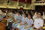 20140530-f6graduation_05-15