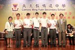 20140530-f6graduation_06-06