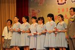 20140530-f6graduation_06-14