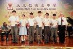 20140530-f6graduation_07-06